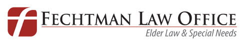 Fechtman Law Office